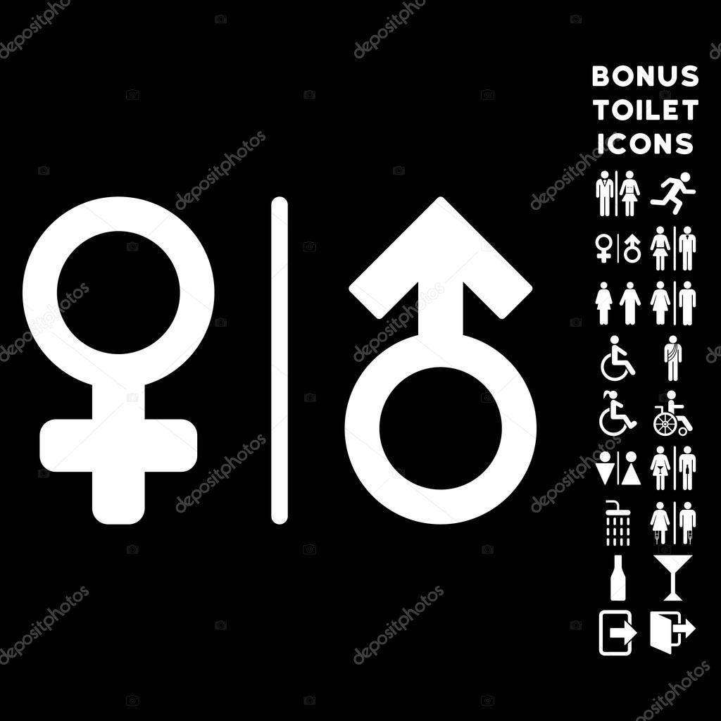 Homo analsex