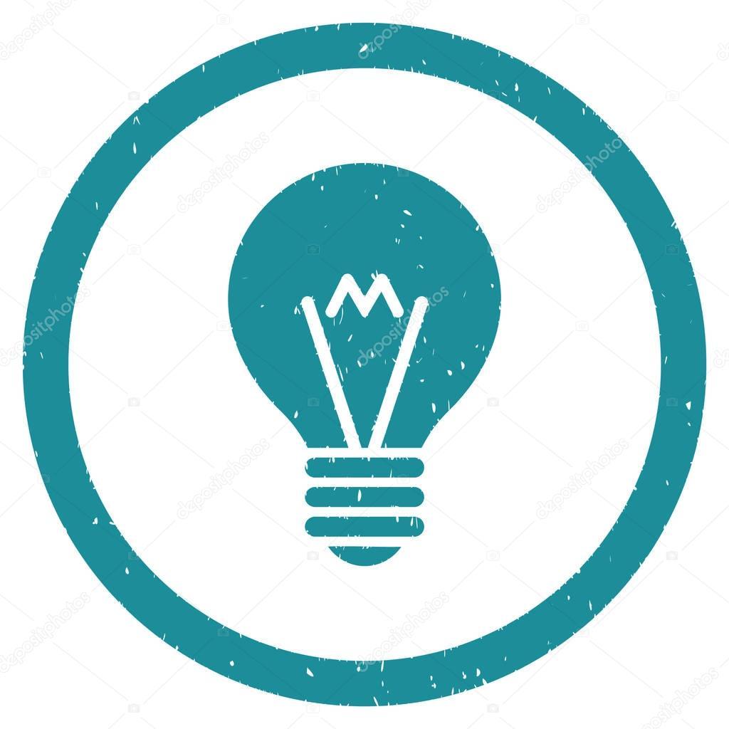Erfreut Glühbirne Symbole Ideen - Der Schaltplan - greigo.com