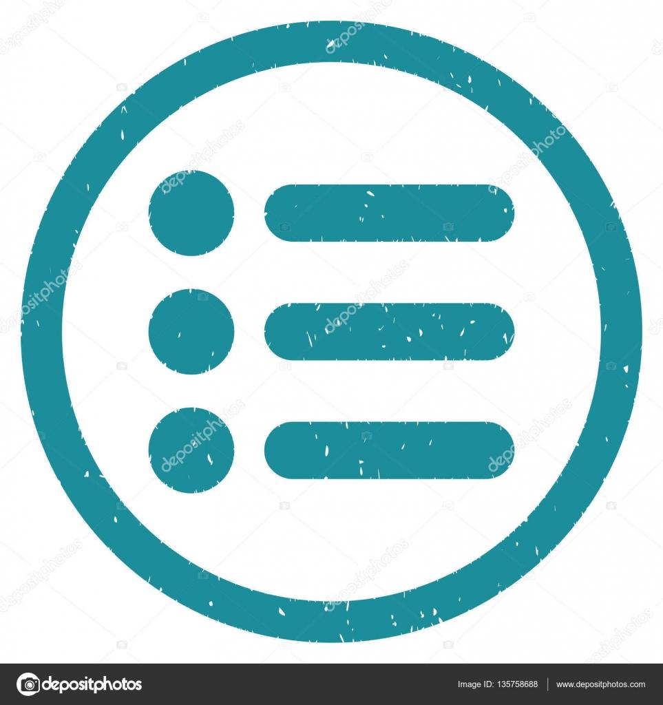 034e5da83c6 Artículos de goma sello sello marca de agua. Vector símbolo de icono grunge  diseño y textura sucia. Etiqueta engomada rayada suave tinta azul sobre un  fondo ...