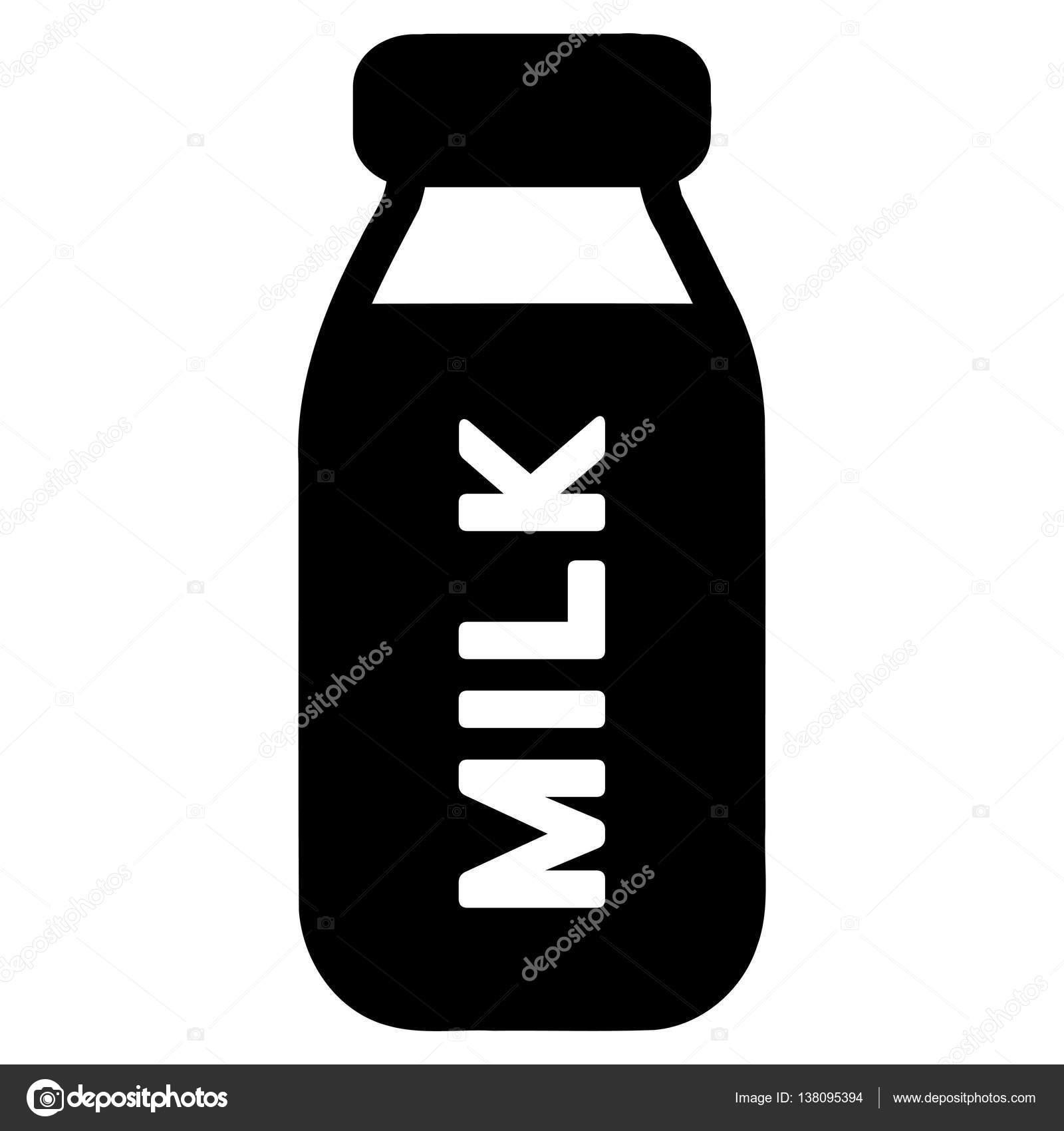Datování mléka
