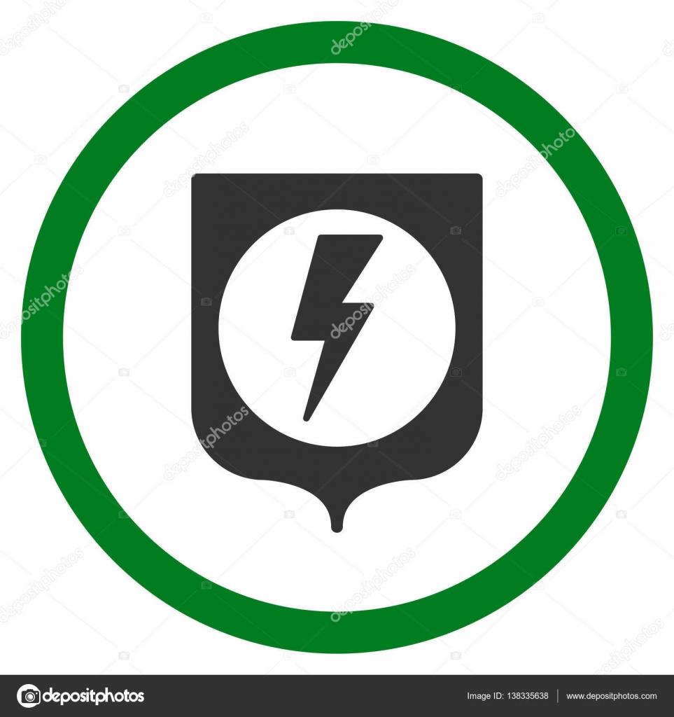 Großzügig Elektrisches Symbol Des Schützes Ideen - Der Schaltplan ...