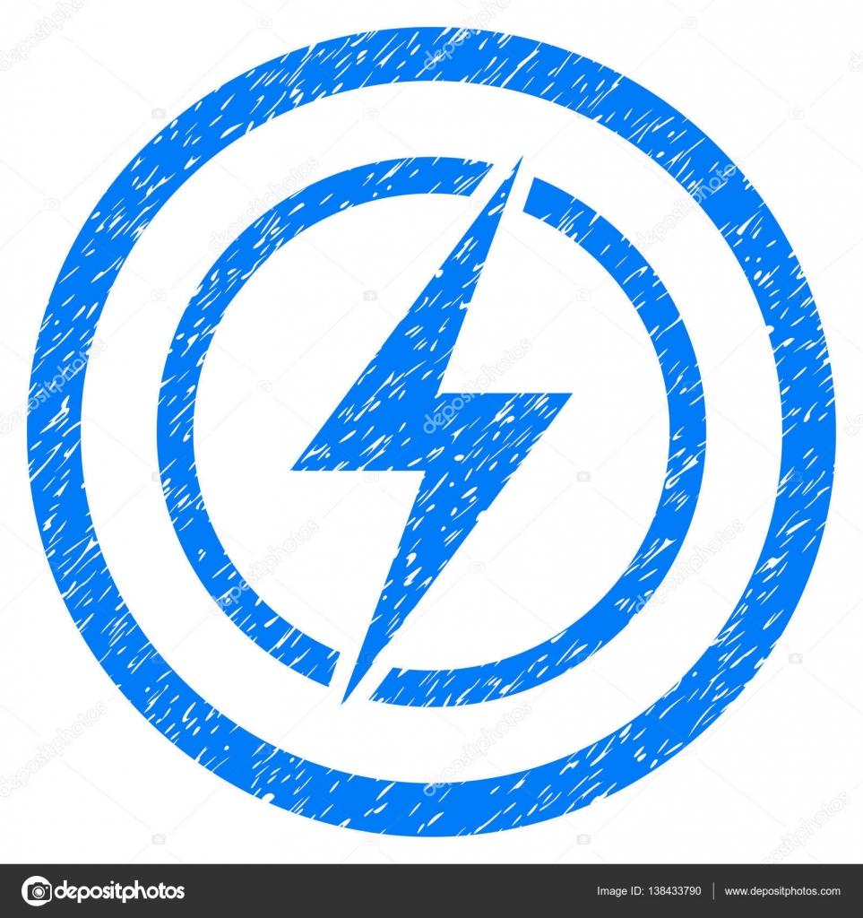 Atemberaubend Elektrische Symbole Definition Bilder - Elektrische ...