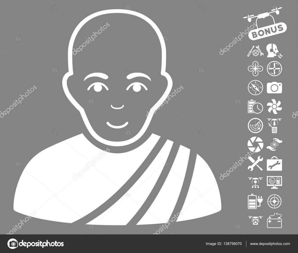 Buddha társkereső