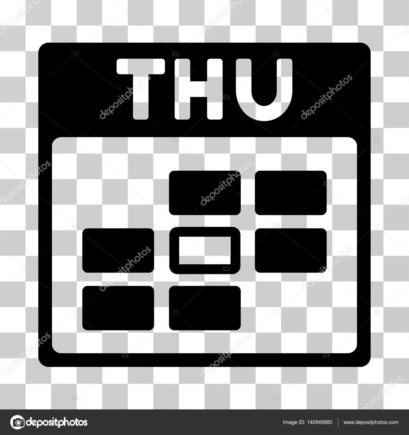 1485913b Vektor illustration stil är platt ikonisk symbol, svart färg, transparent  bakgrund. Utformad för webb- och programvara gränssnitt — Vektor av ...