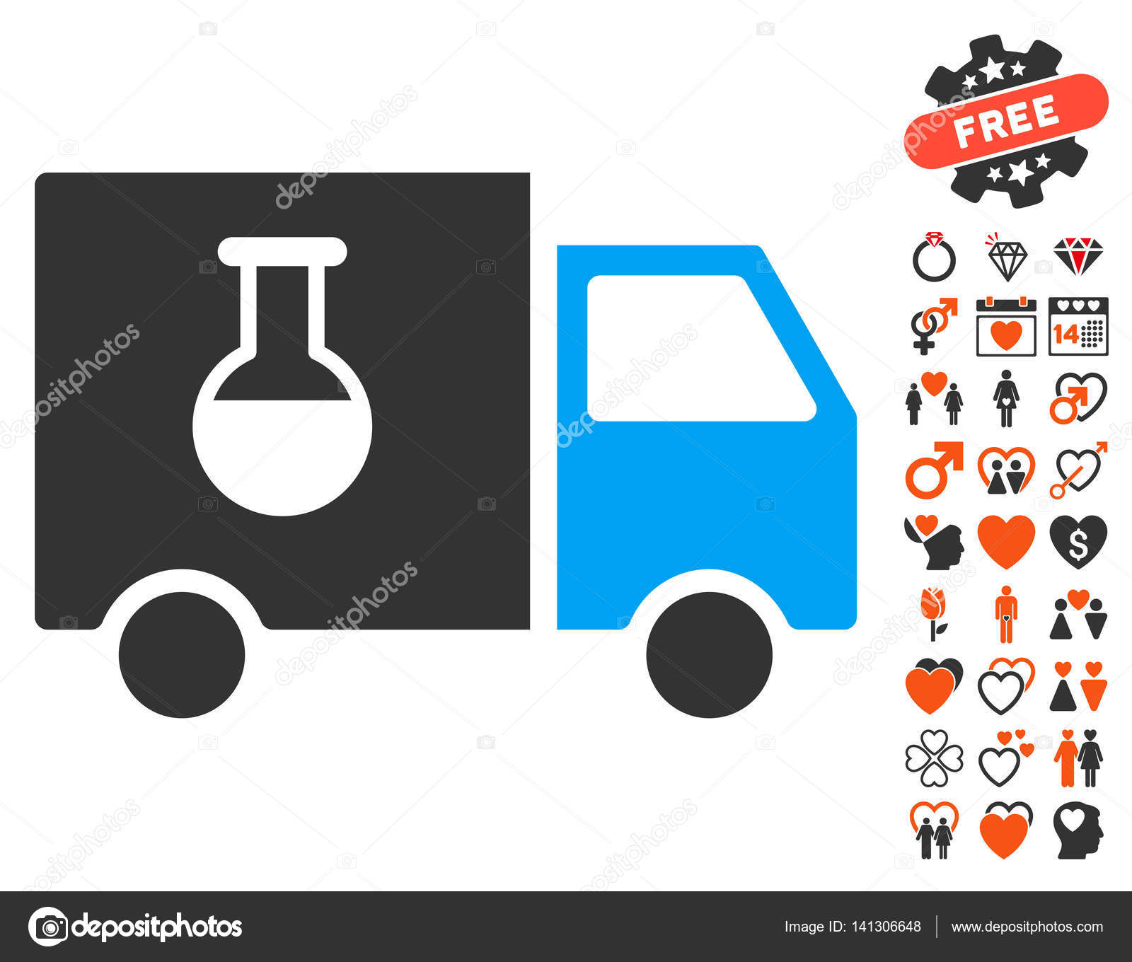 Sito di incontri di chimica gratis