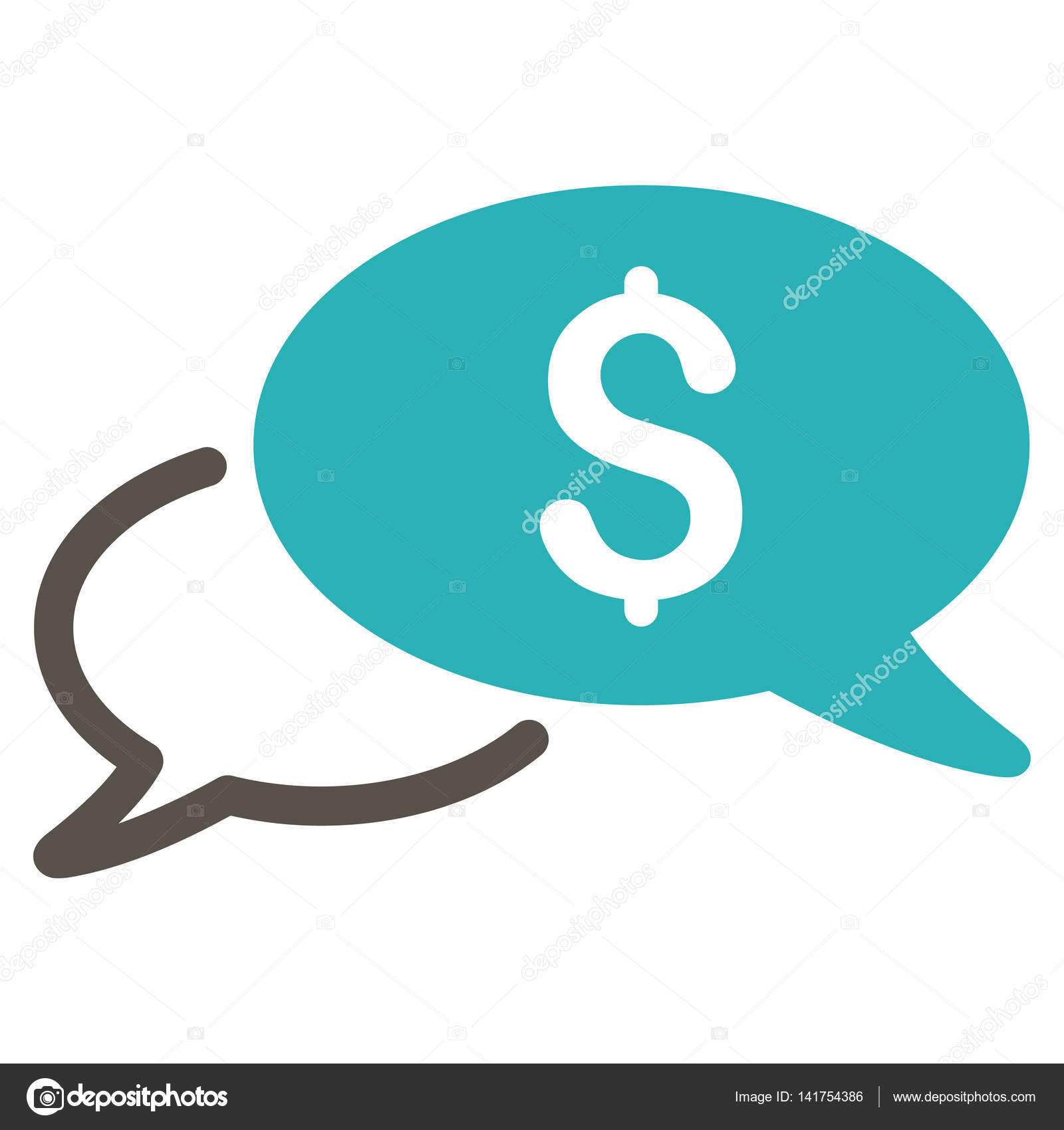 Wire Transfer Flat Vector Icon — Stock Vector © ahasoft #141754386