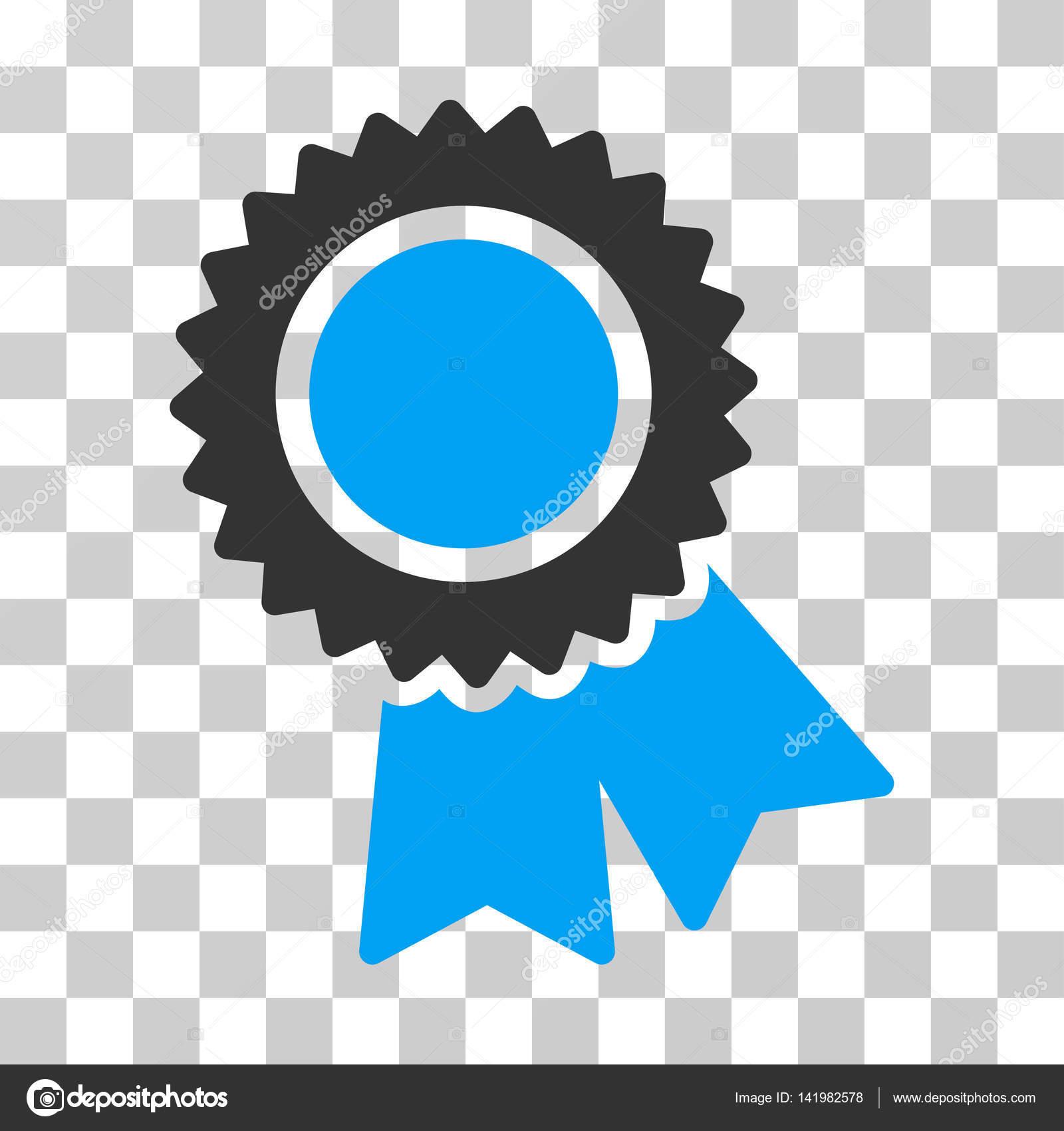 Certification Vector Icon Stock Vector Ahasoft 141982578