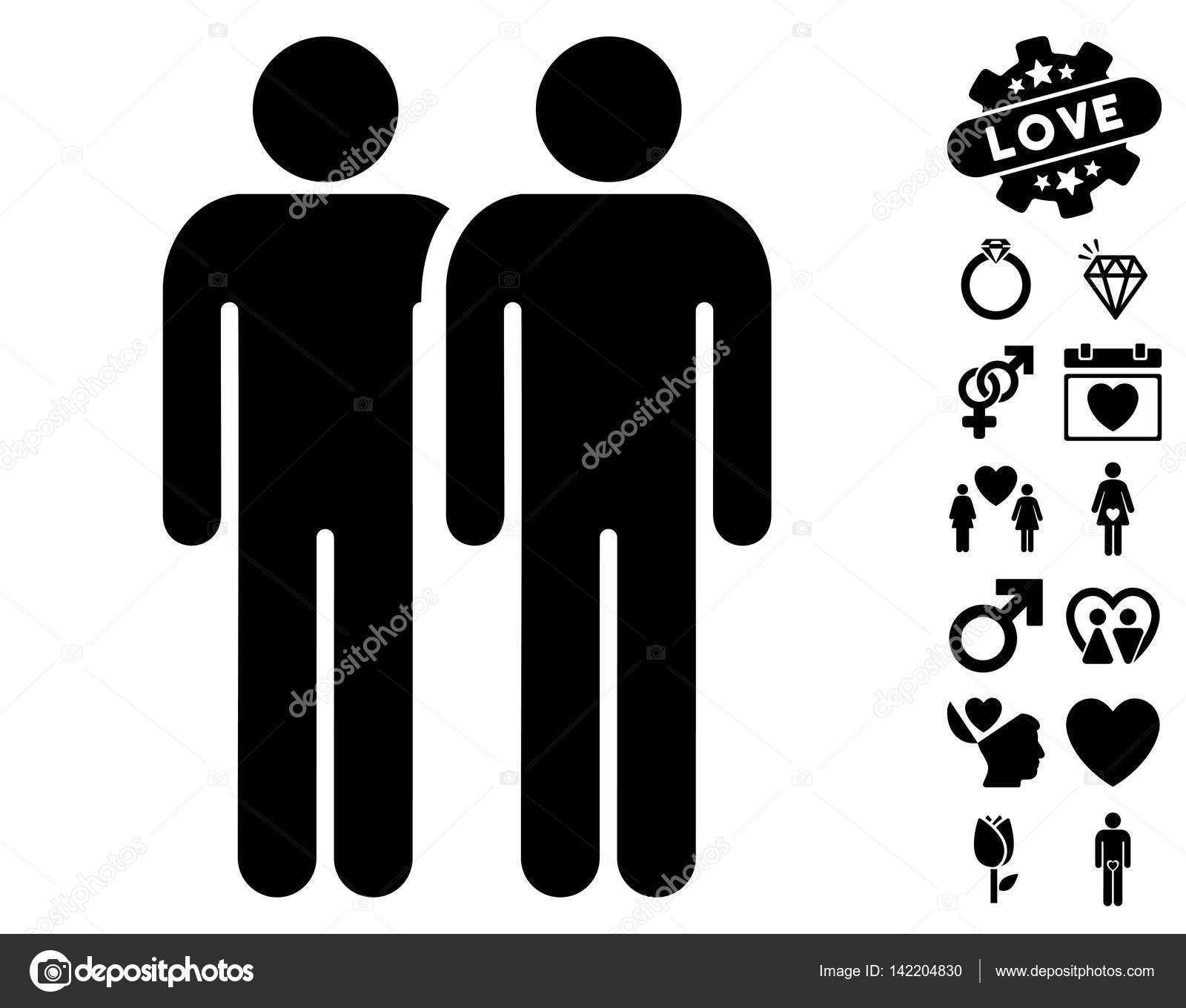 homosexuelle Datierung