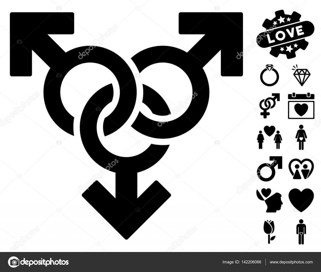 gay stile sesso