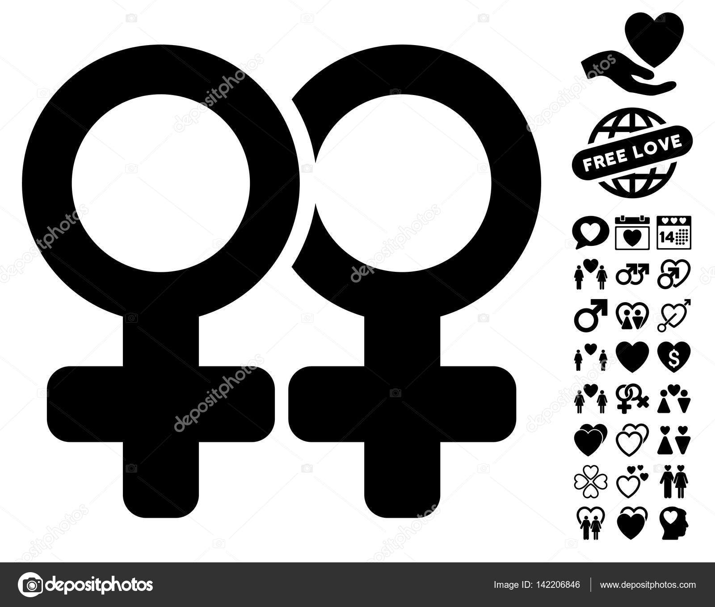 randevú transznemű