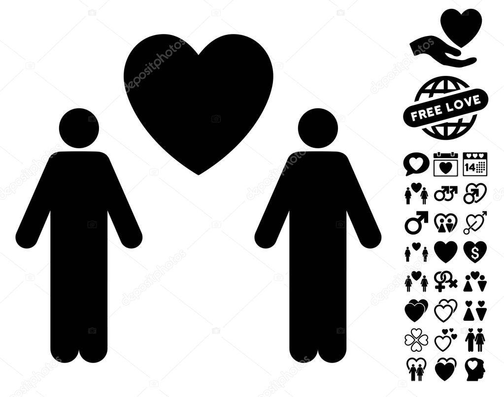 χρονολόγηση Κνούτσφορντ κεράνγκ dating σύνδεση