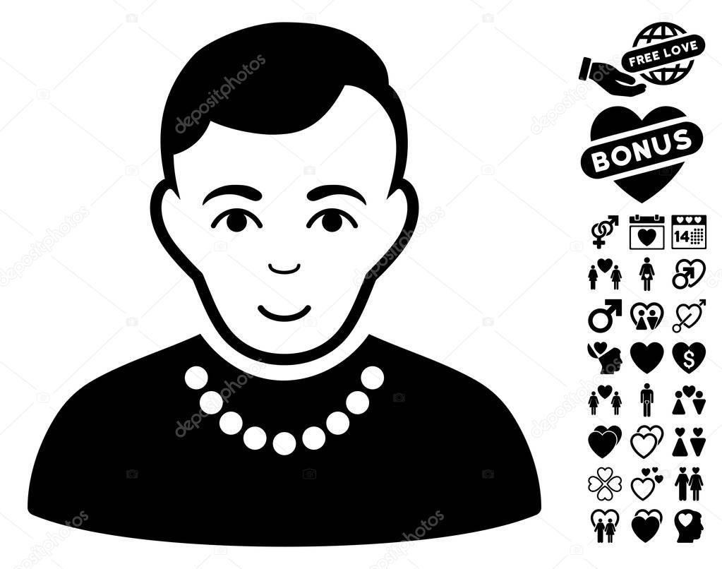 Tirupur žena datování