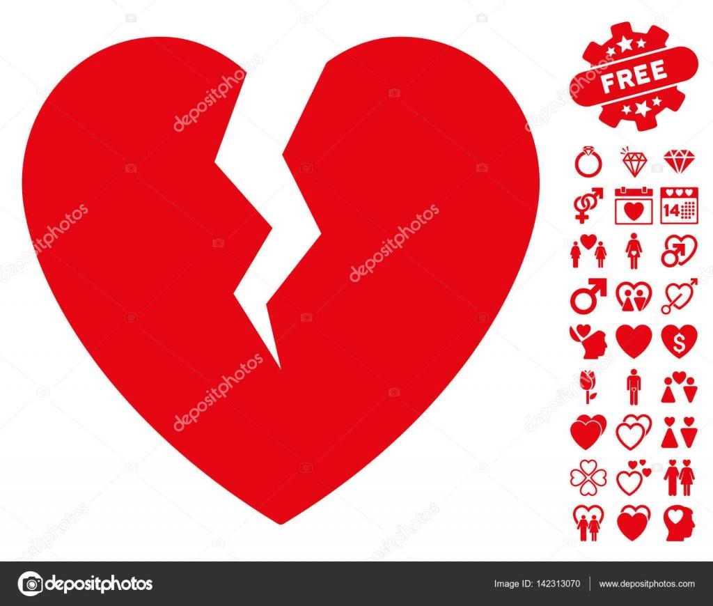 Tolle Eröffnungslinien für Online-Dating