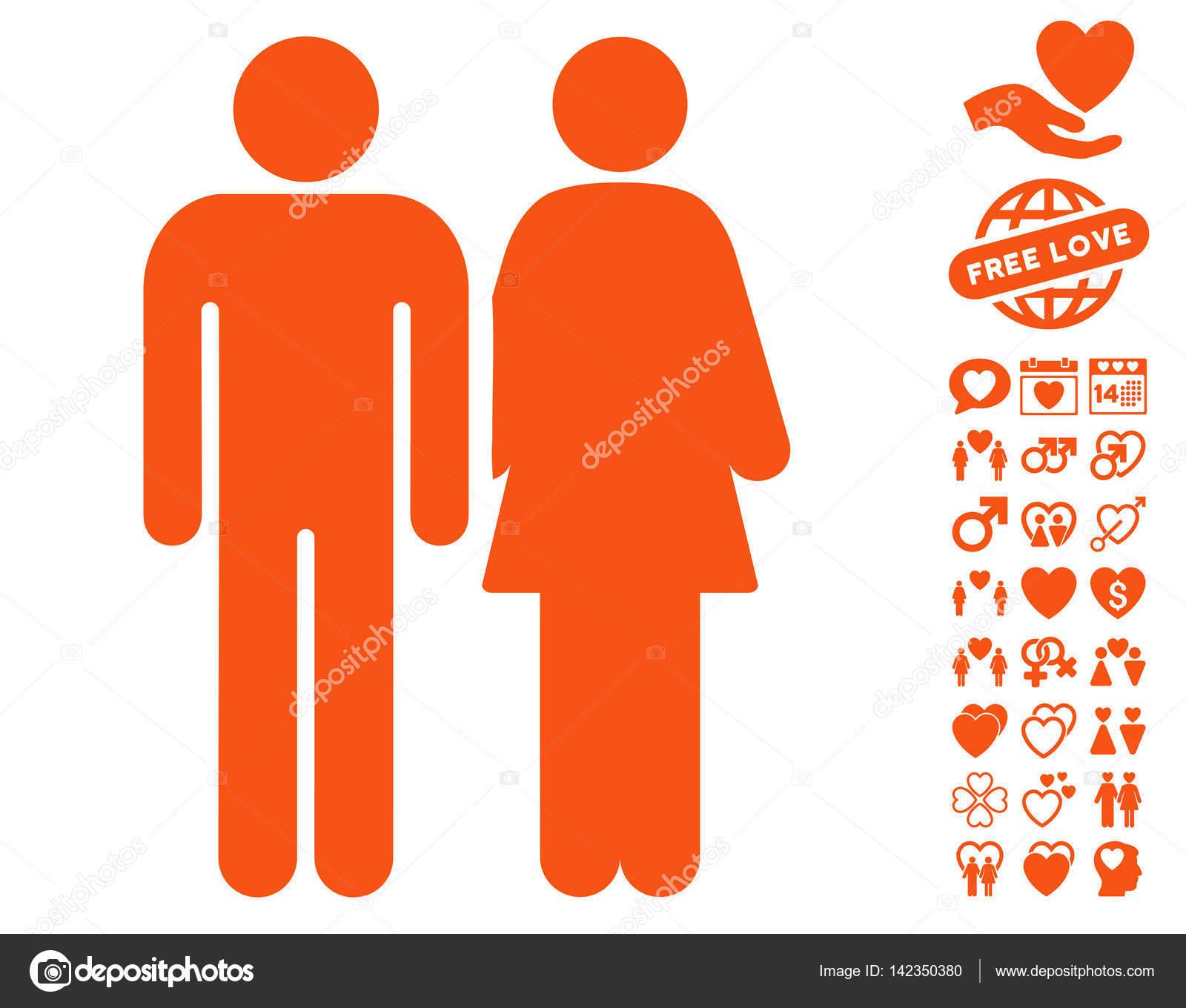 Dating older wohlhabenden Mann