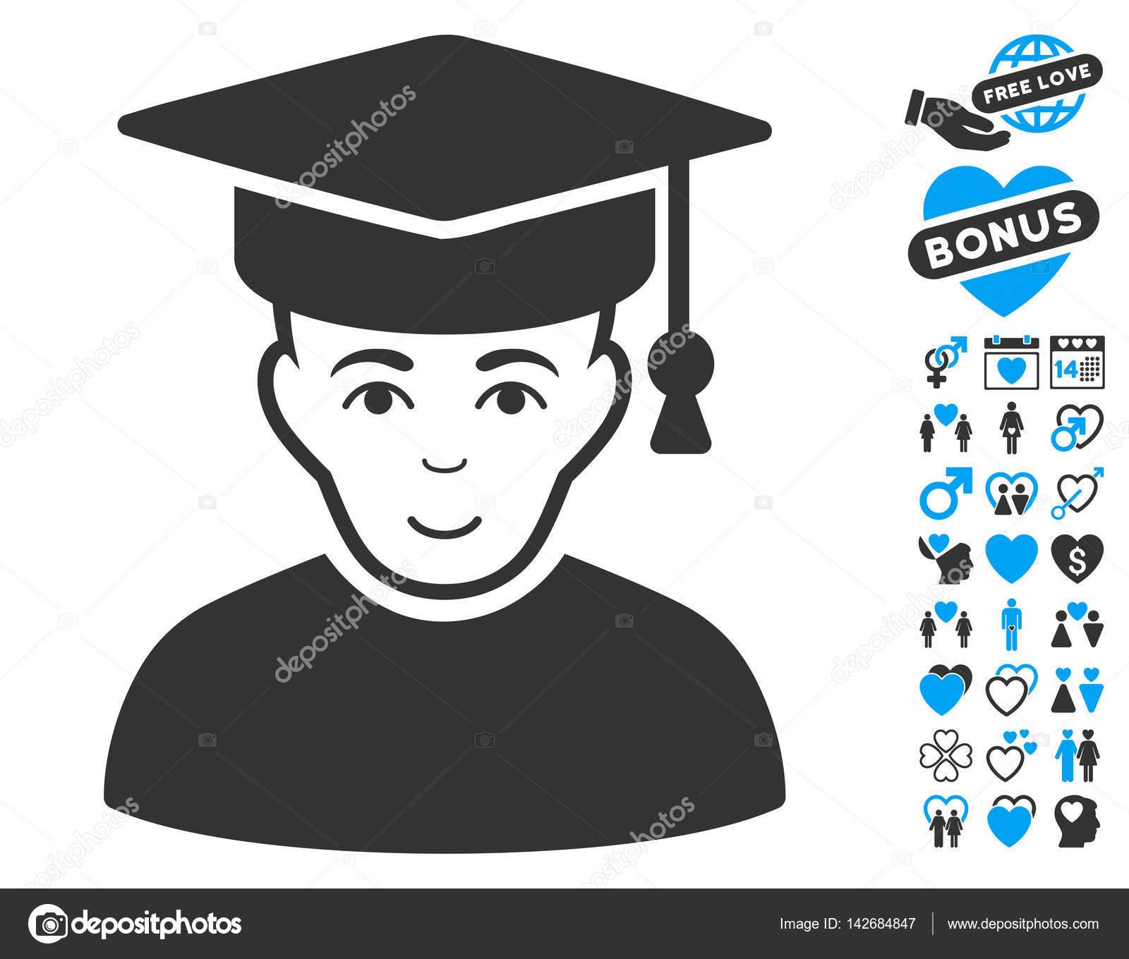Phd-Student datiert Professor