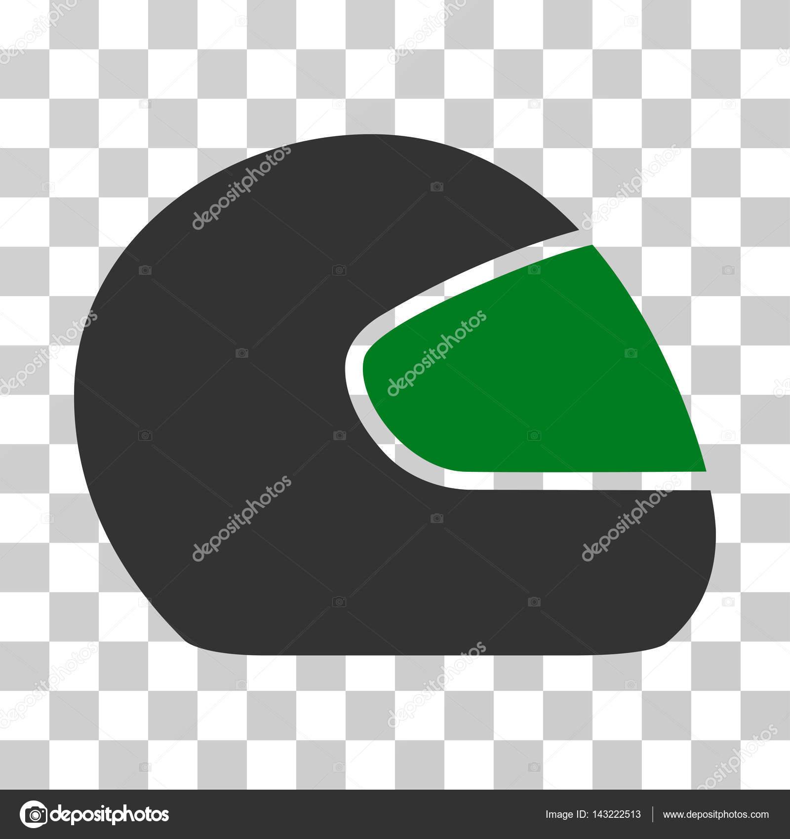 Casque De Moto Vector Icon Image Vectorielle Ahasoft 143222513