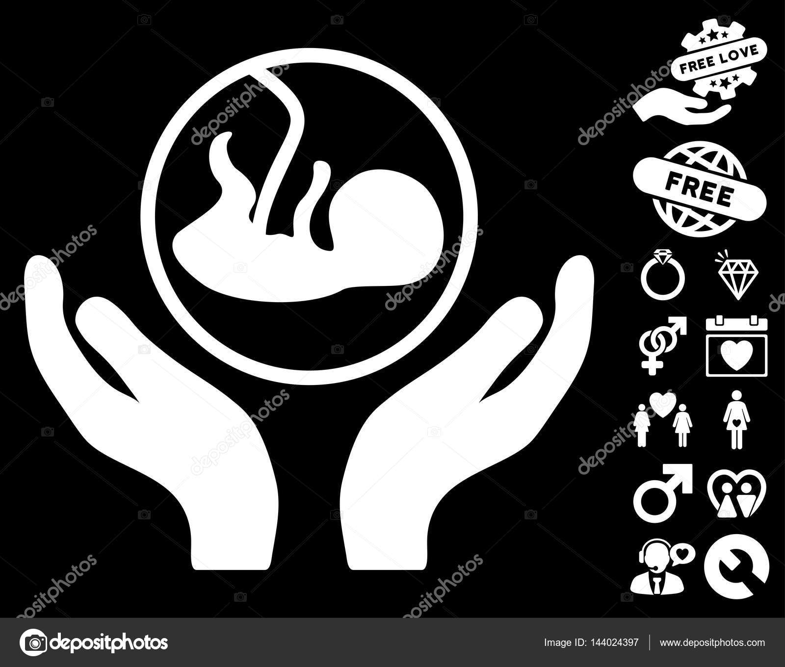 Dating embryo
