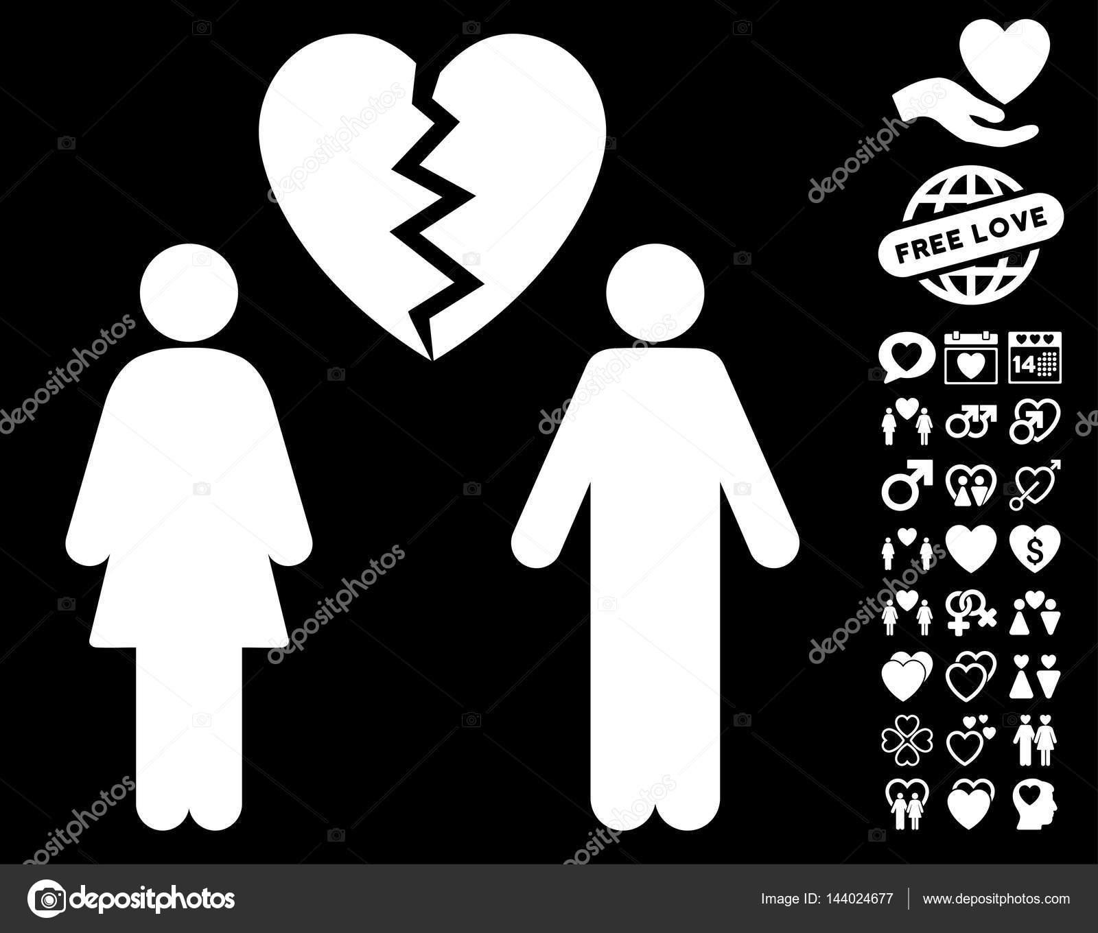 Datierung einer männlichen Scheidung Mccord m1 Helm