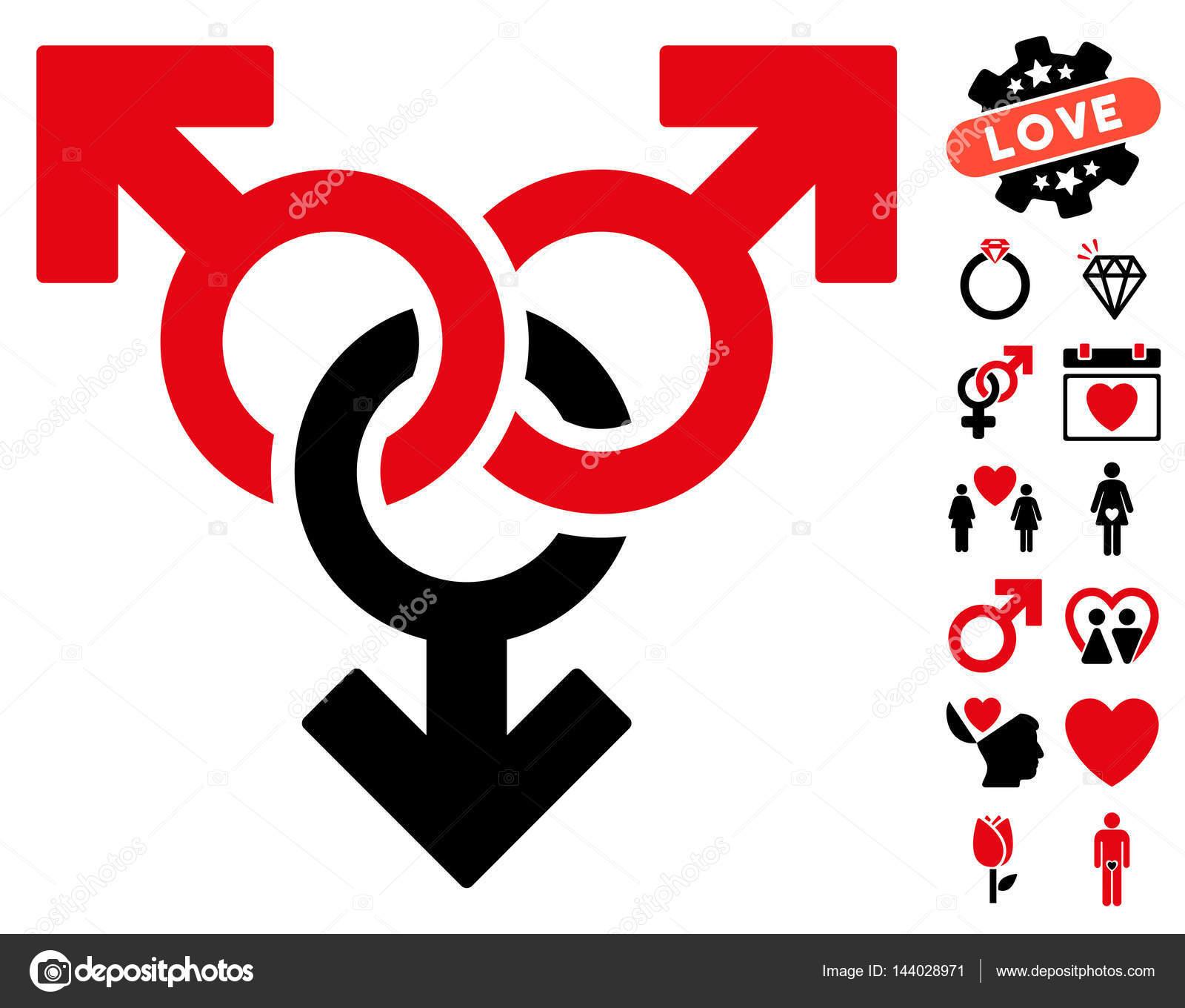 pomalý vášnivý lesbický sex