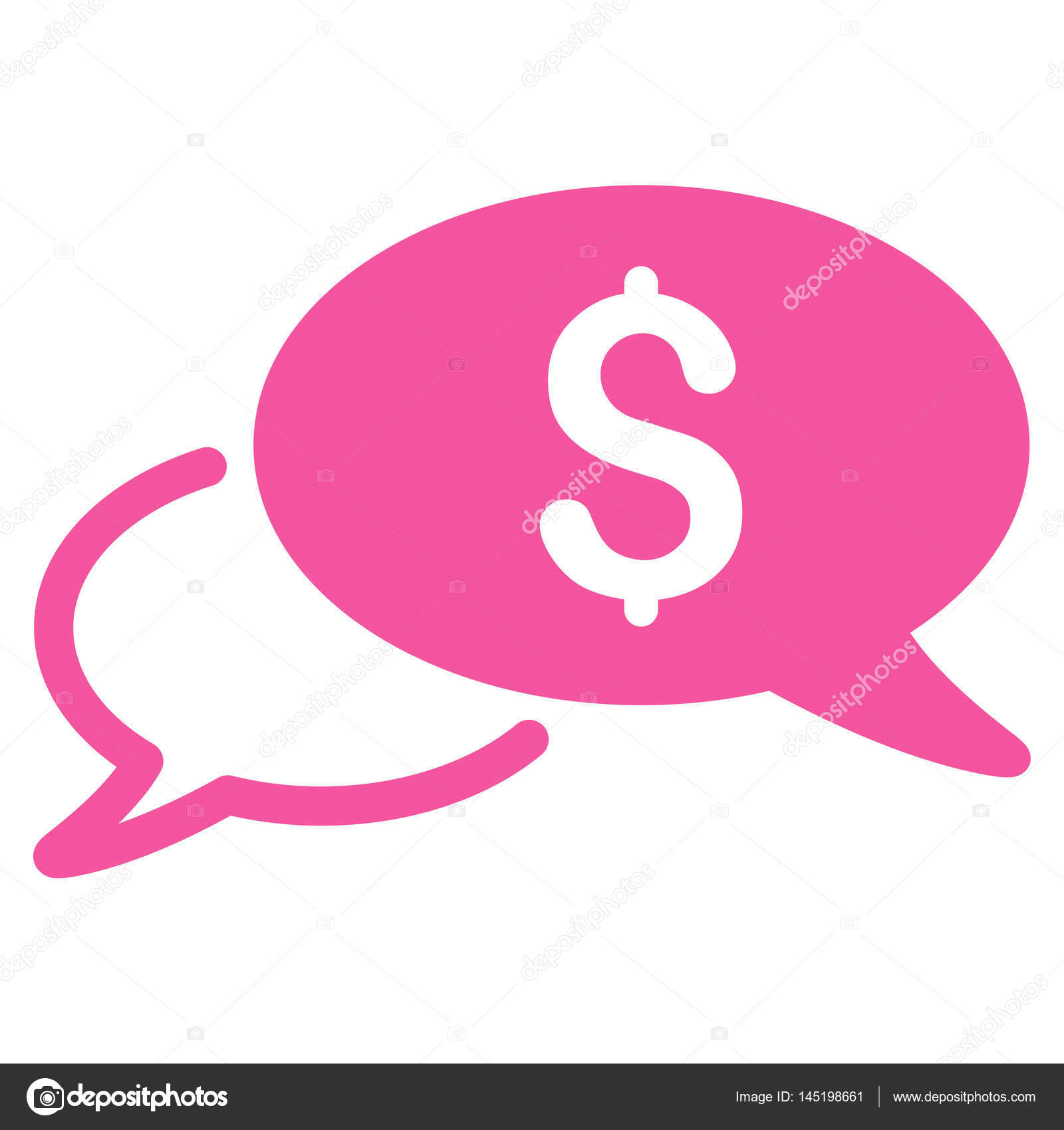 Wire Transfer Flat Vector Icon — Stock Vector © ahasoft #145198661