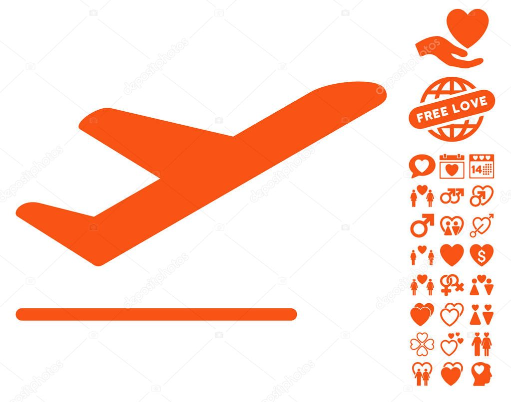 Flyinturbo datování
