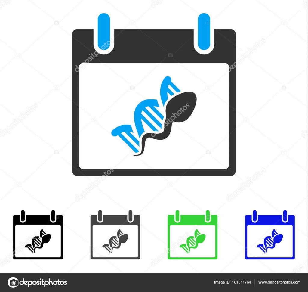 zöld kártya társkereső oldalak hartlepool mail társkereső