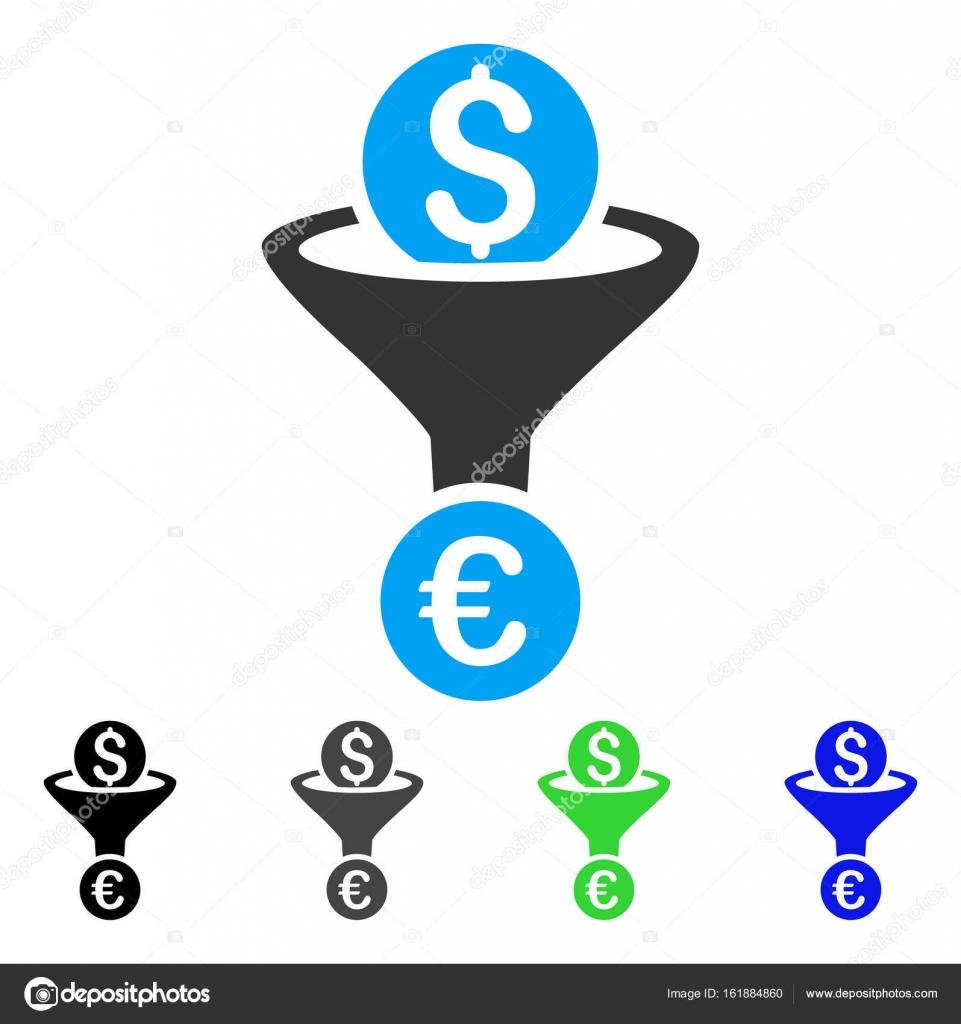 Конверсия евро доллар forex trading trade