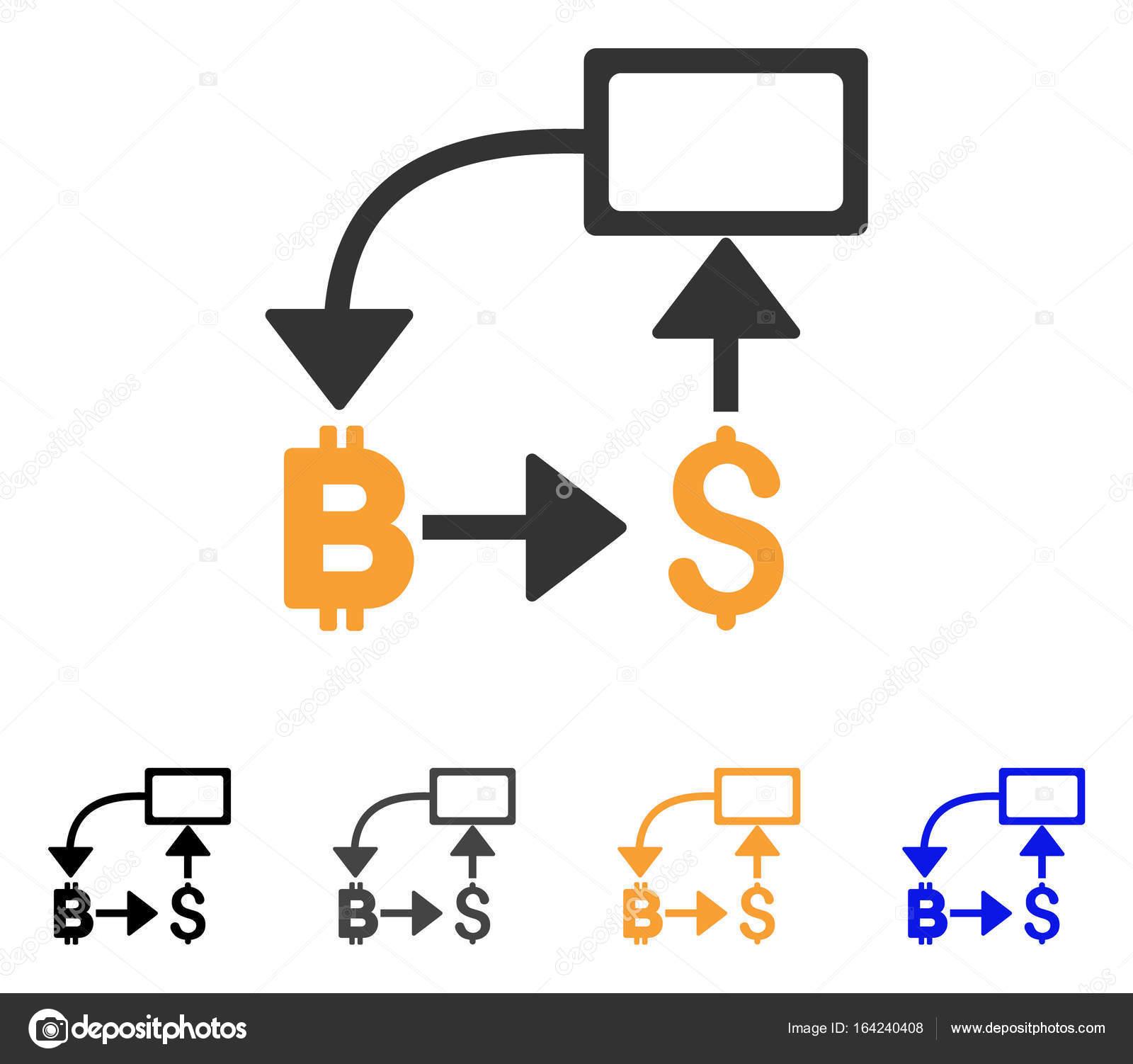 Bitcoin árfolyam (BTC) - Napiábudapestapartment.co.hu