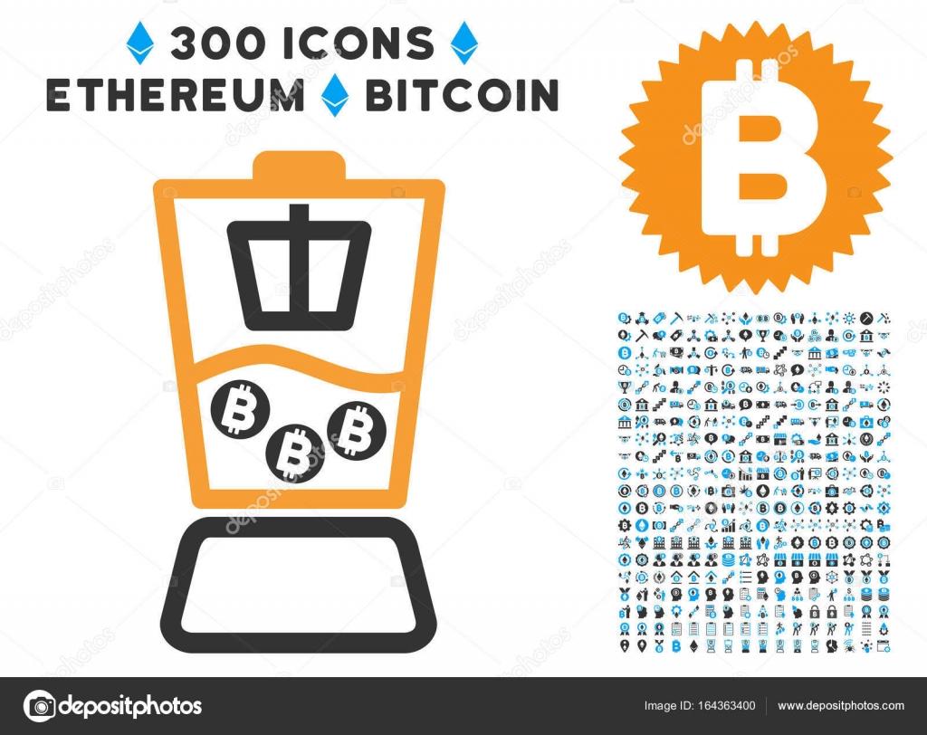 bitcoin chart 5 jahre