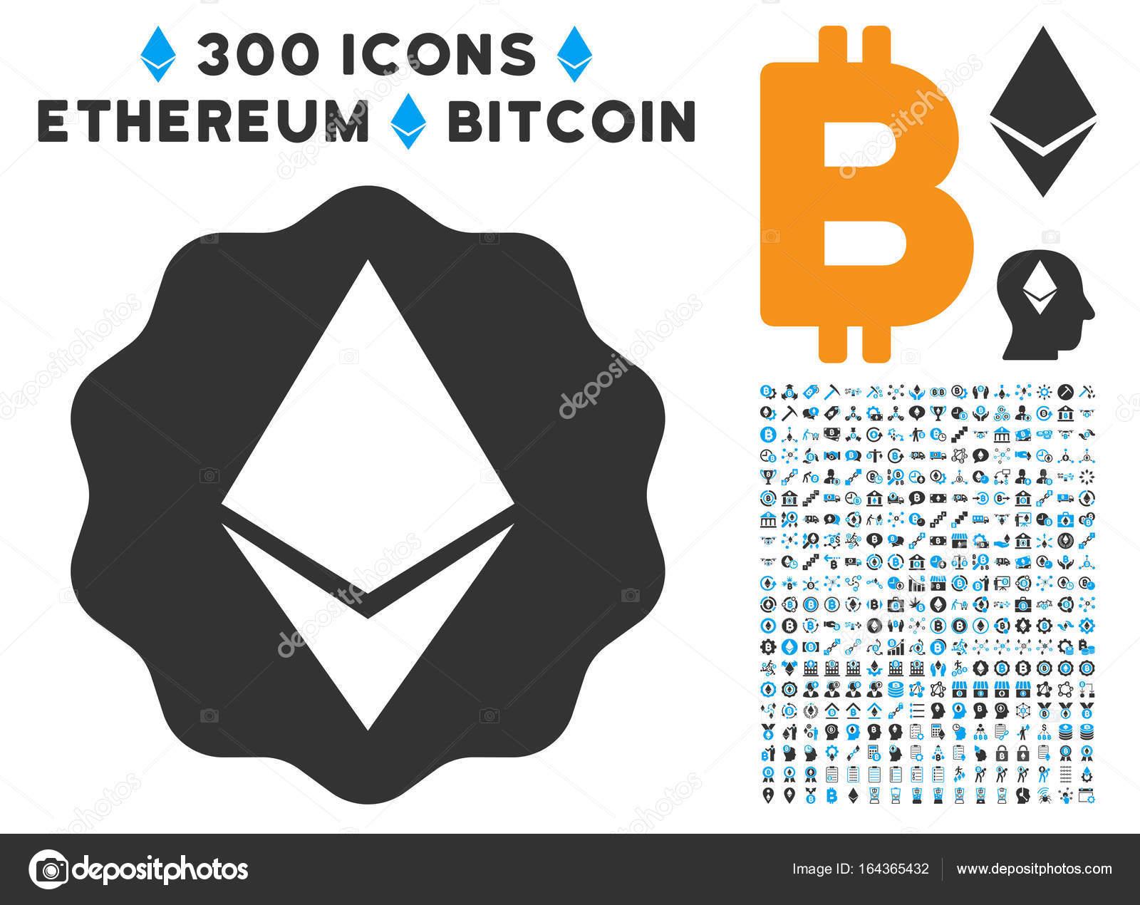 bitcoin exchange in hong kong