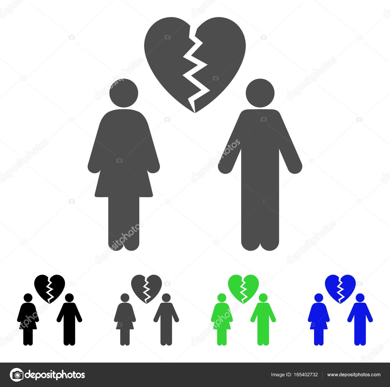 datování rozvodů randění s vysoce fungujícím autismem