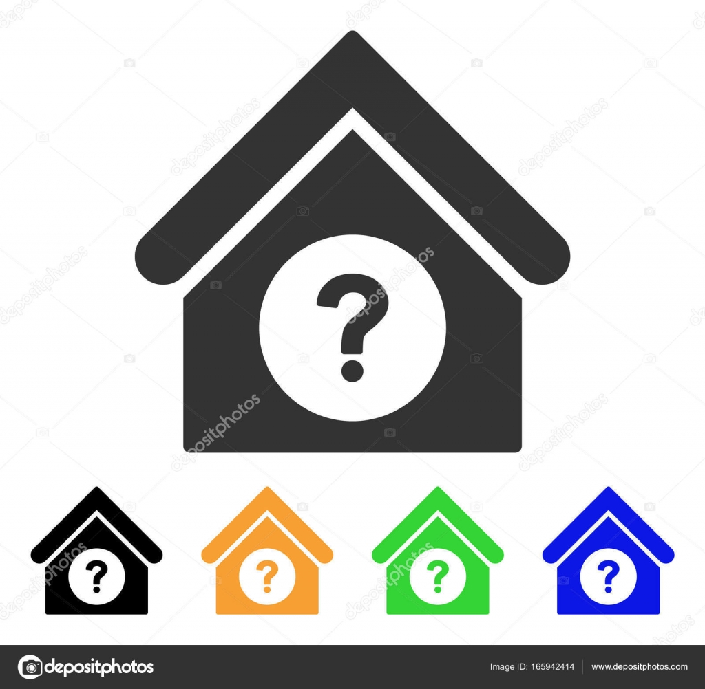 Status building vector icon stock vector ahasoft 165942414 status building icon vector illustration style is a flat iconic status building symbol with black gray green blue yellow color versions biocorpaavc