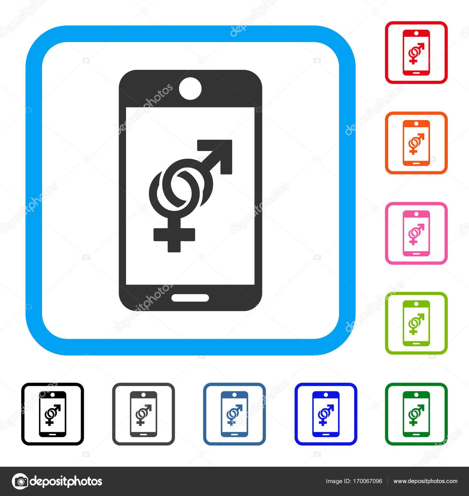 Download dating applicaties Hoe te beginnen met een dating agentschap Business UK