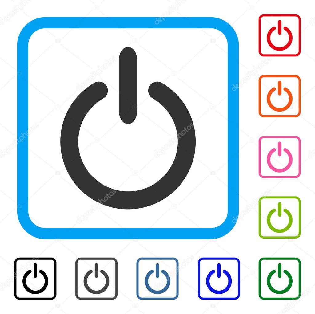 Fantastisch Symbol Für Offenen Schalter Bilder - Elektrische ...