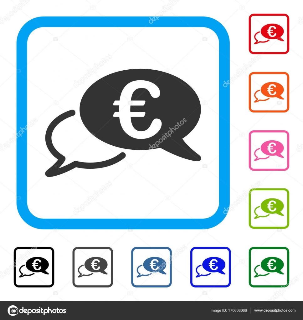 Eurochat