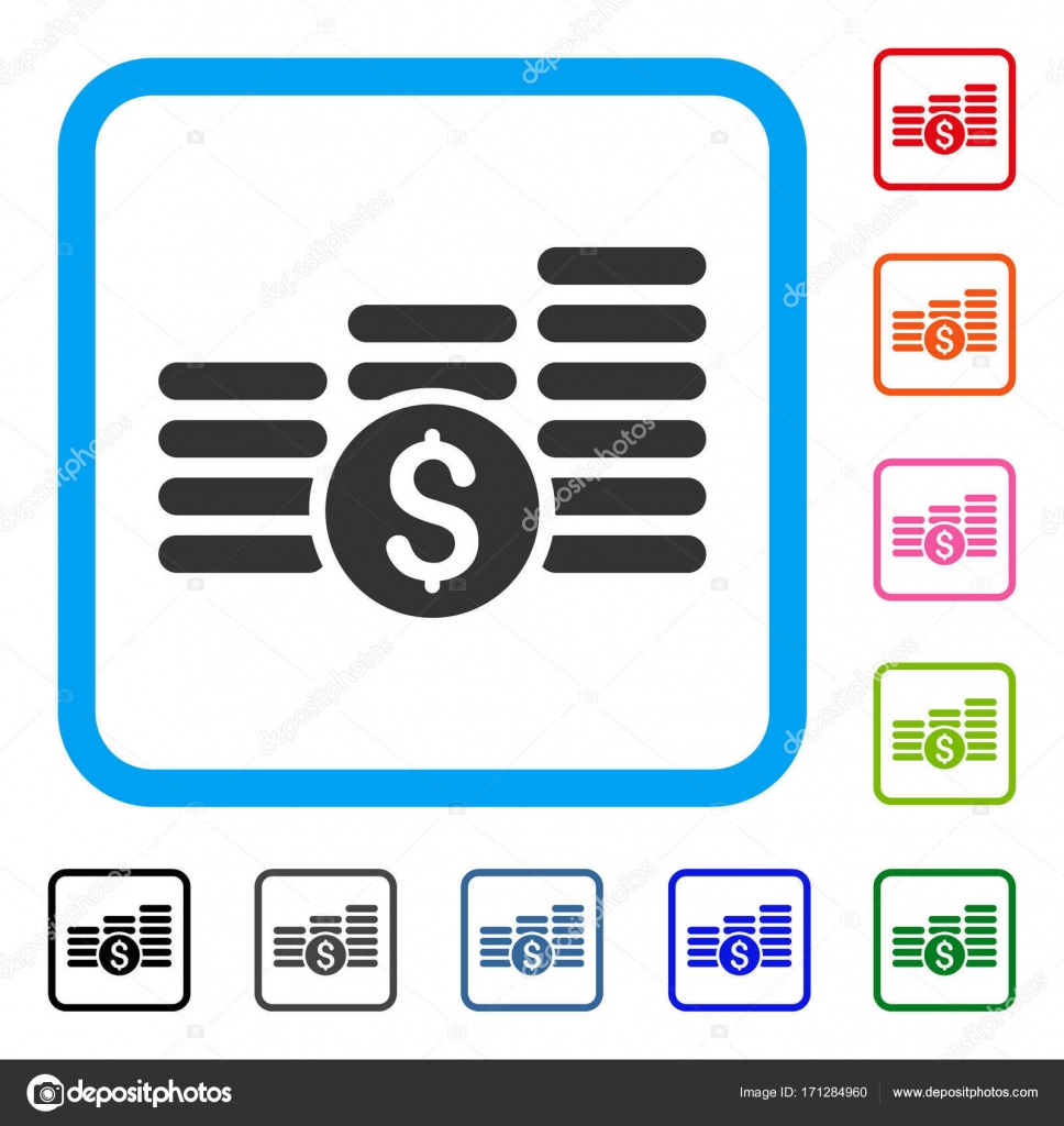 depositphotos_171284960-stock-illustration-finances-framed-icon.jpg