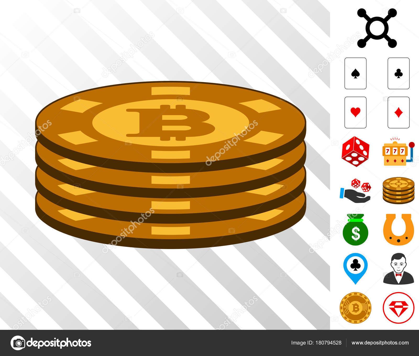 казино биткоин с бонусами