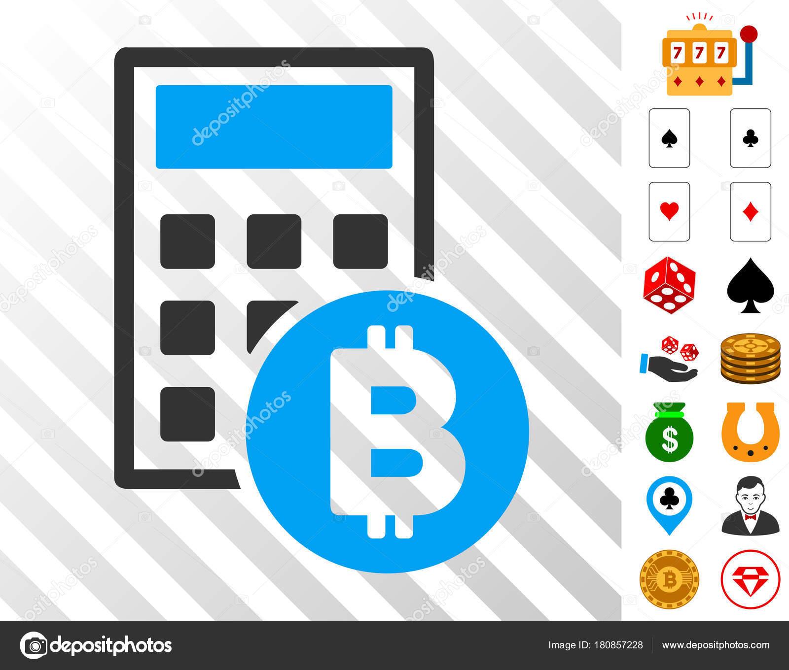 Калькулятор биткоин компьютер скачать форекс тестер бесплатно