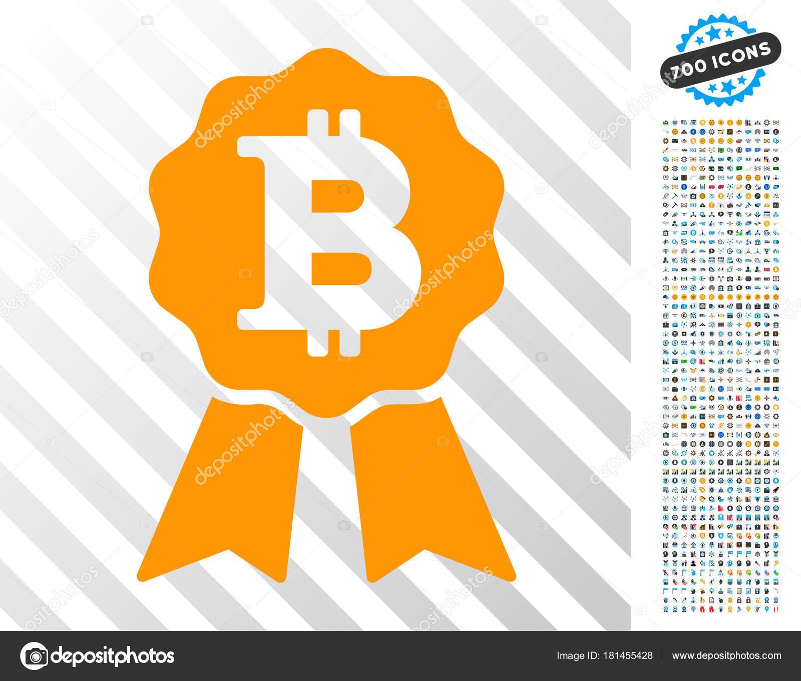 bitcoin tracker zertifikat beste bitcoins zu investieren rsi strategie binäre optionen