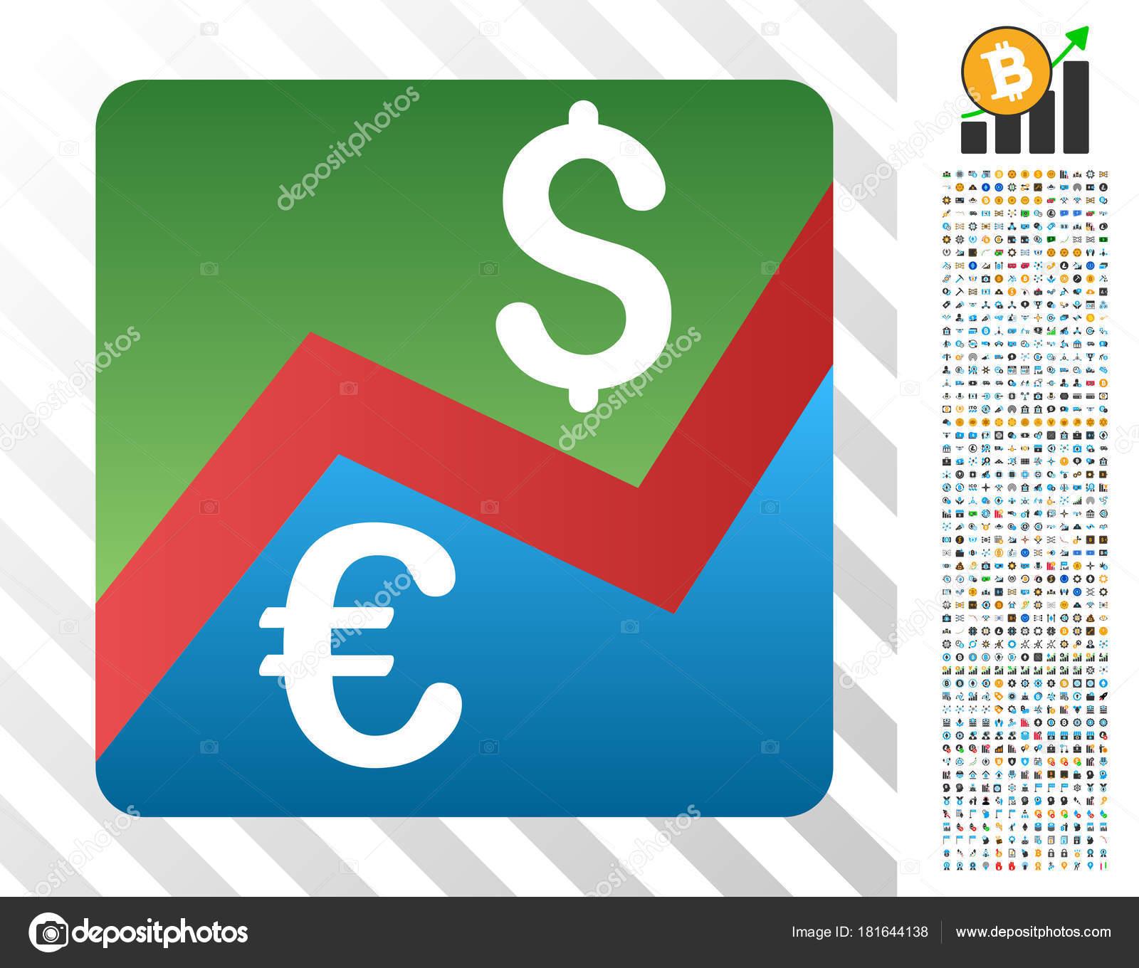 Forex красная и зеленая валюта точка входа в форекс