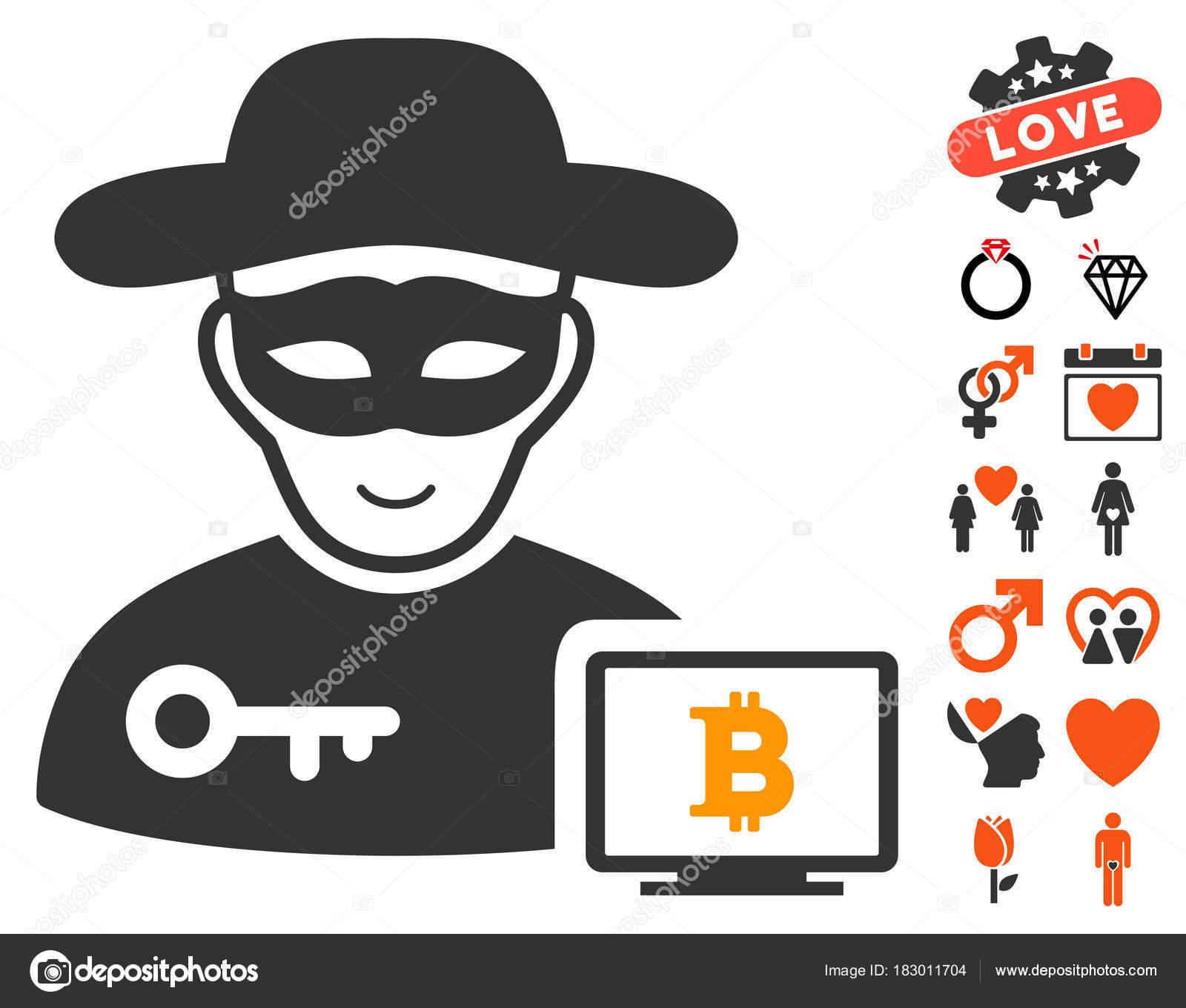 Hacker datieren Website