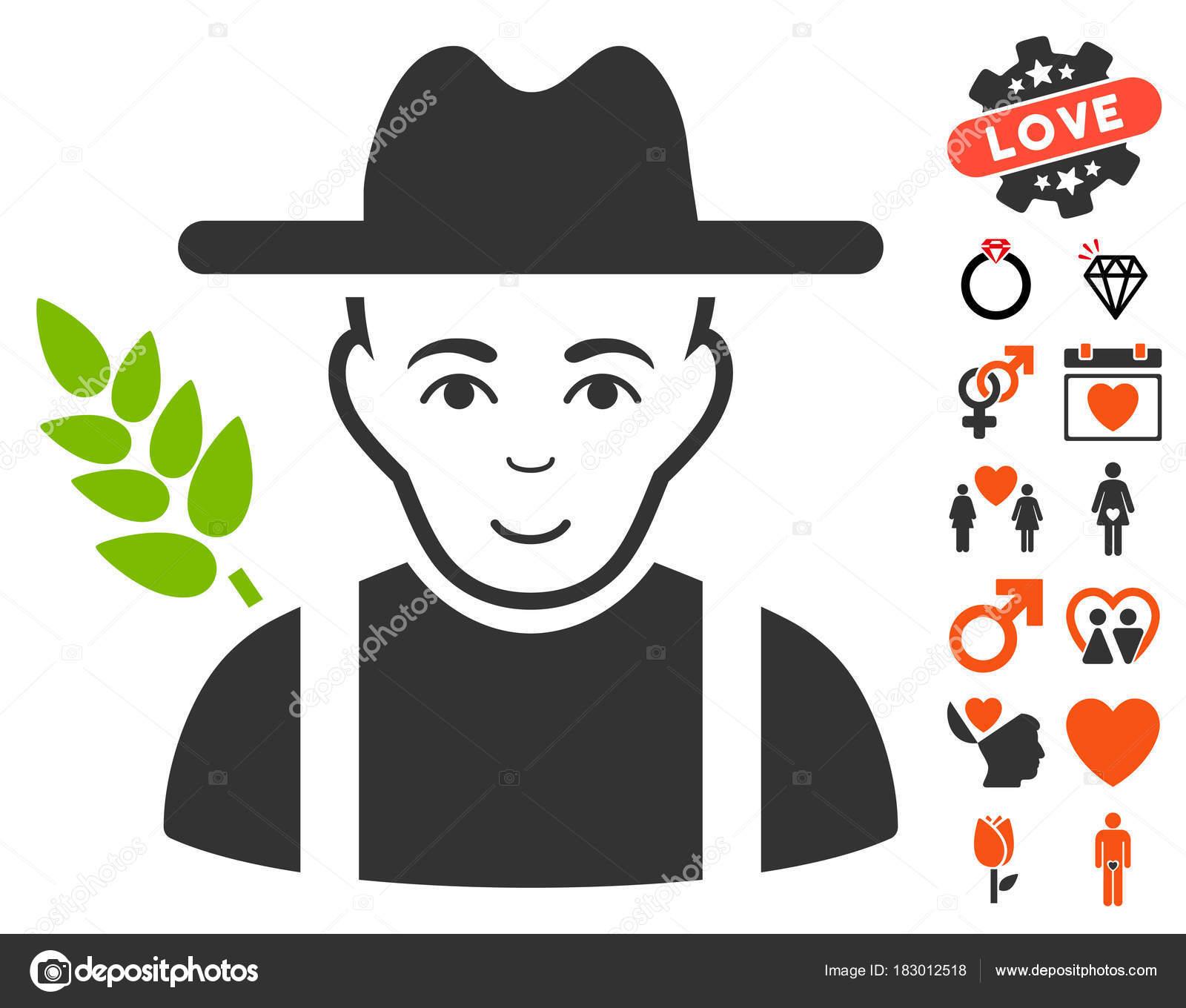 online farmer társkereső oldalidősebb srác randevú fiatalabb srác
