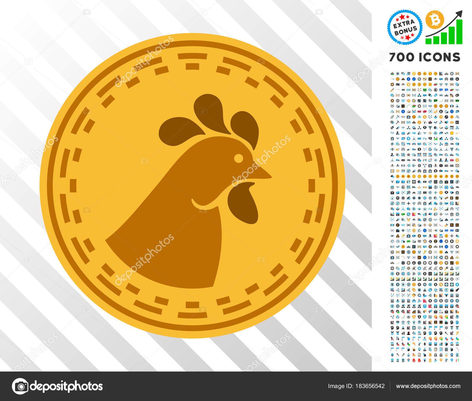 Биткоин курица отзывы index top 20 от forex mmcis group
