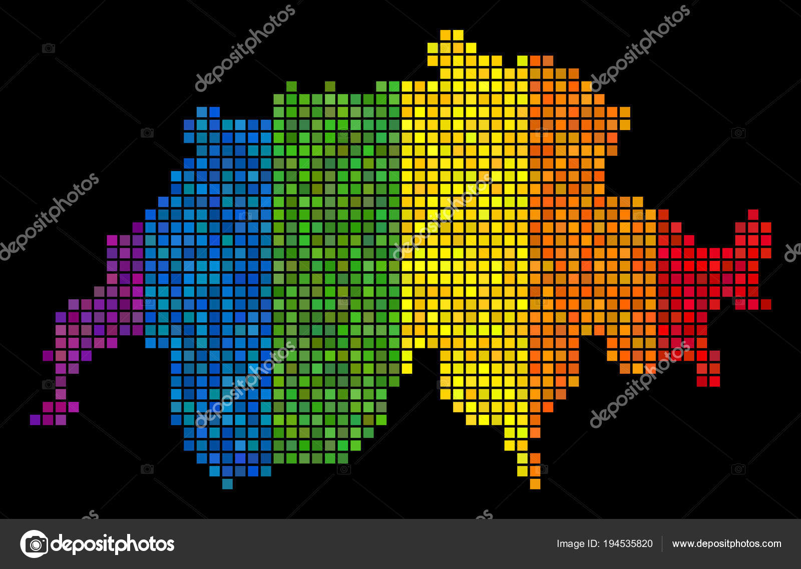 https://st3.depositphotos.com/5266903/19453/v/1600/depositphotos_194535820-stock-illustration-lgbt-pixel-swissland-map.jpg