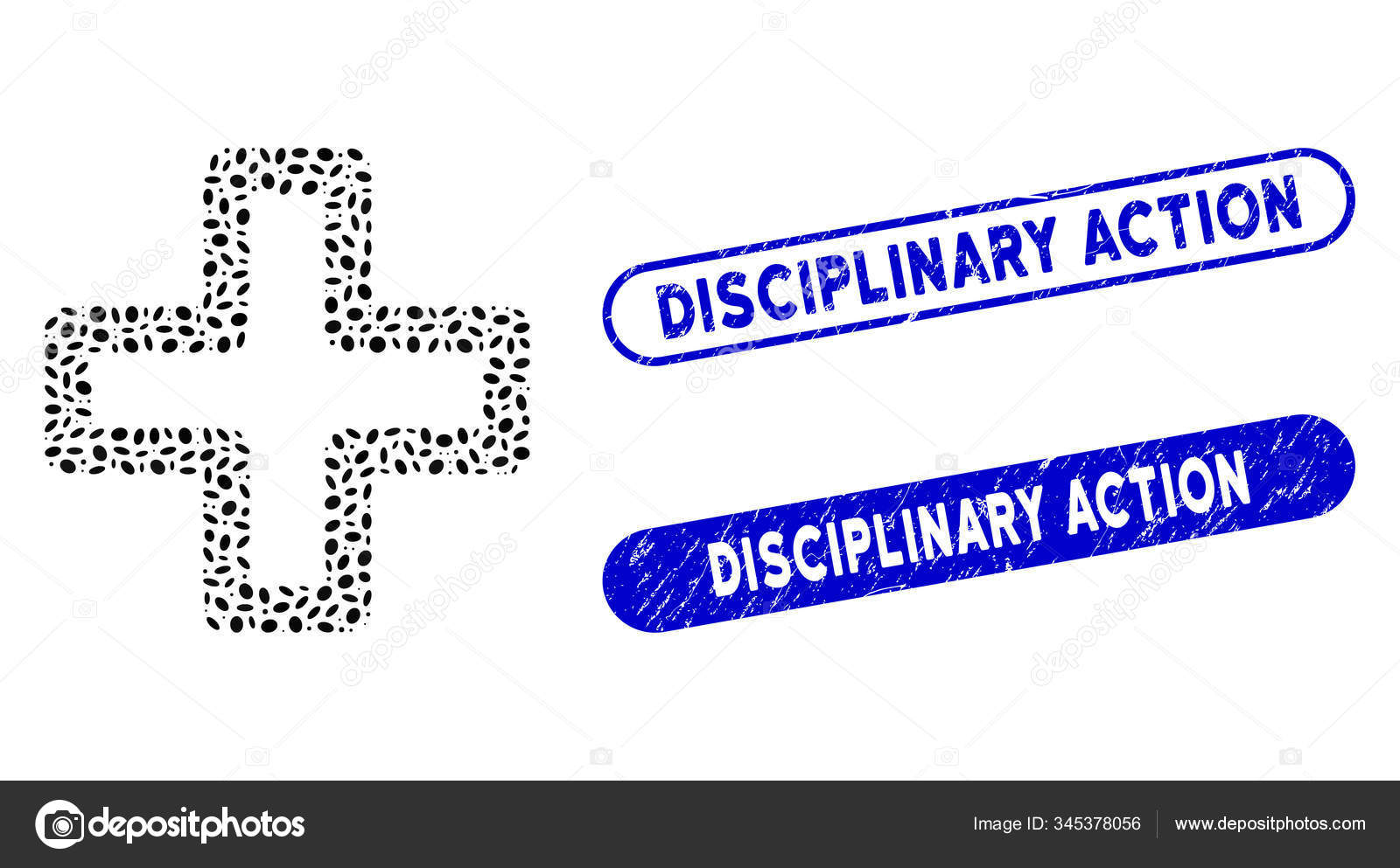 Disciplinary action Stock Illustration Images. 105 Disciplinary action  illustrations available to search from thousands of royalty free EPS vector clip  art graphics image creators.