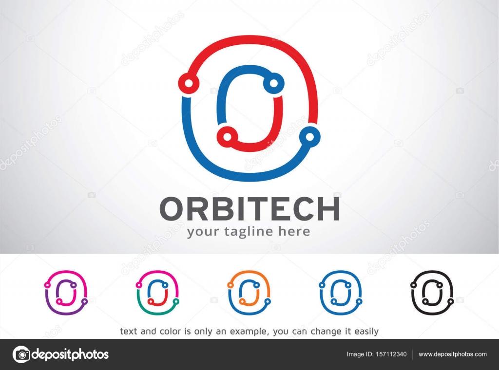 Letter O Template   Letter O Logo Template Design Vector Emblem Design Concept