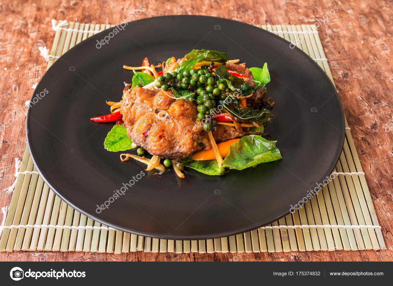 Pesce Gatto Piccante Foto Stock Stockphototrends 175374832