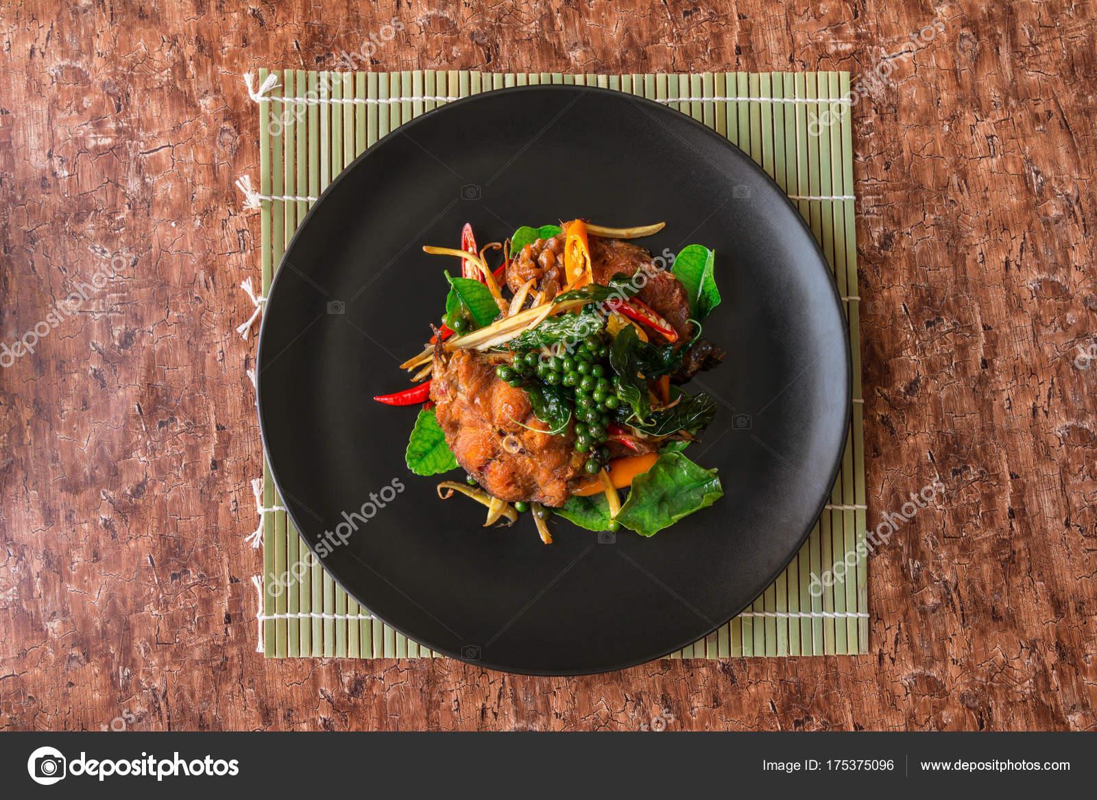 Pesce Gatto Piccante Foto Stock Stockphototrends 175375096