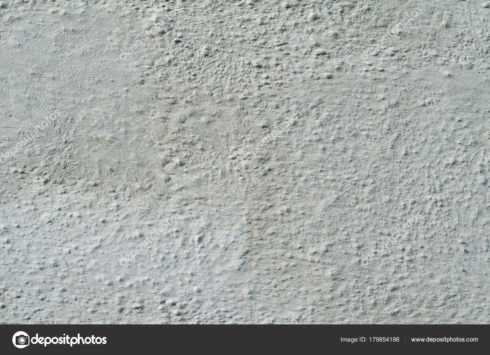 Wonderful Hintergrund Von Einem Weißen Stuck überzogen Und Bemalt Außen, Raue Stimmen  Von Zement Und Beton Wand Textur, Dekorative Beschichtung U2014 Foto Von  Mashimara