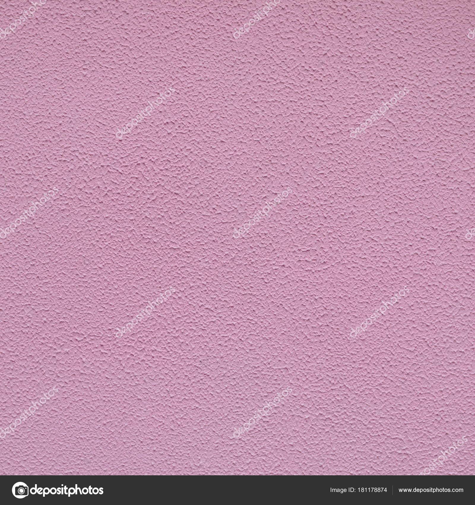Good Hintergrund Von Einem Dunklen Rosa Stuck überzogen Und Bemalt Außen, Raue  Stimmen Von Zement Und Beton Wand Textur, Dekorative Beschichtung U2014 Foto  Von ...